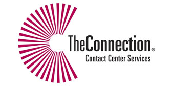 The Connection Logo