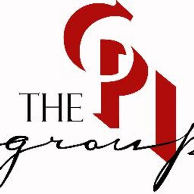 The CPI Group, LLC Logo
