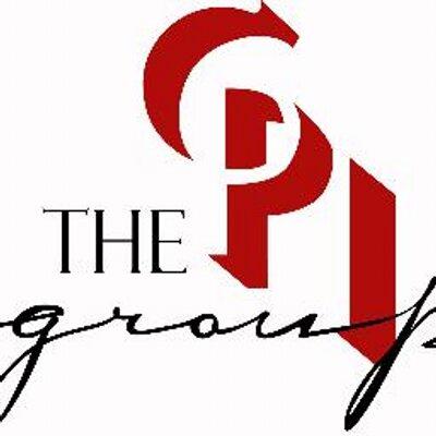 The CPI Group, LLC