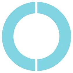 Creative Condition Logo
