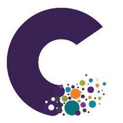 The Creative Dept. Logo