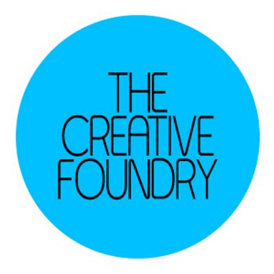 The Creative Foundry