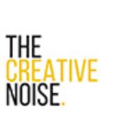 The Creative Noise Logo