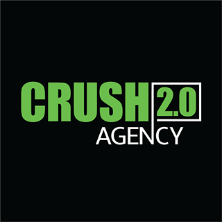 The CRUSH Agency