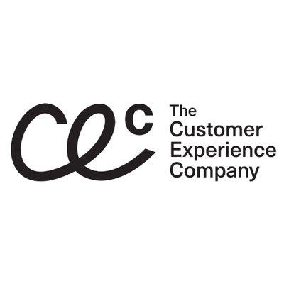 The Customer Experience Company