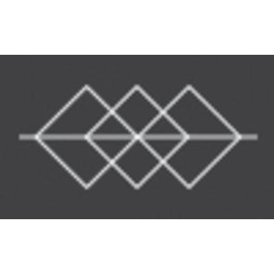 The Drawing Room Creative Logo
