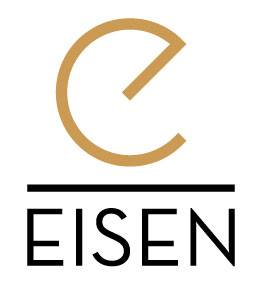 The Eisen Agency Logo