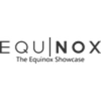 The Equinox Showcase Client Reviews   Clutch co