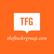 The Fowler Group Logo