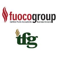 Fuoco Group Logo