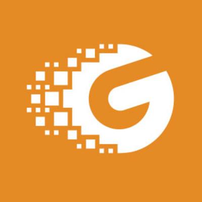 The Gage Team Logo