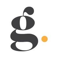 The Ginger Agency Logo