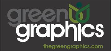 The Green Graphics