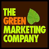 The Green Marketing Company