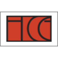 The Highlands Consulting Group LLC Logo