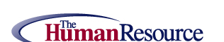 The Human Resource Consulting Group Logo