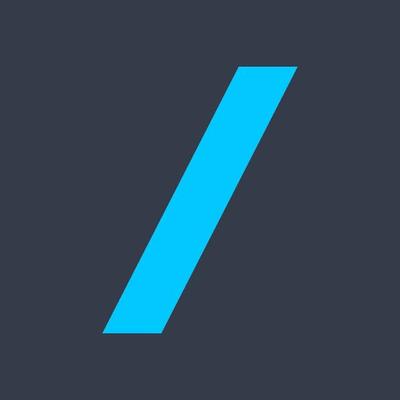 The Humphrey Group Inc. Logo