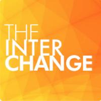 The Interchange
