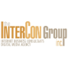 The InterCon Group logo