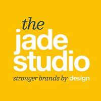 The Jade Studio Logo
