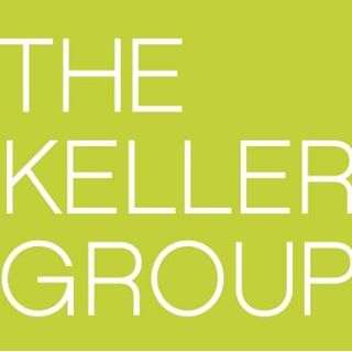 The Keller Group, Ltd