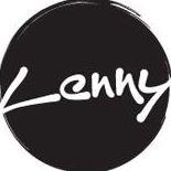 The Lenny Agency
