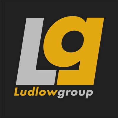 The Ludlow Group Logo