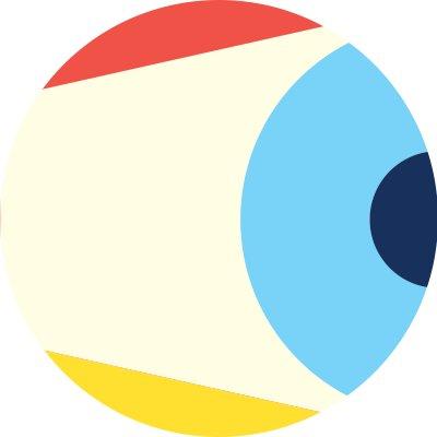 The Many Logo