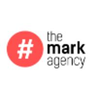 The Mark Agency