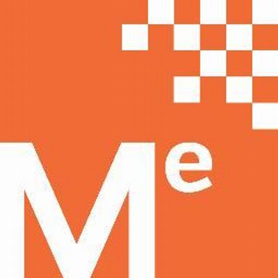 The Market Element Logo