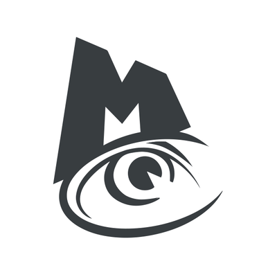The Marketing Company Logo