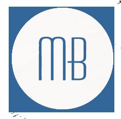 The MB Group, LLC