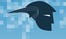 The Mercury Group  Logo
