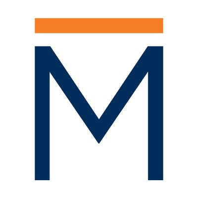 The Mezzanine Group Logo