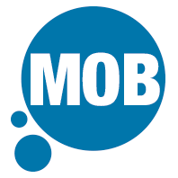 The Mob Film Company