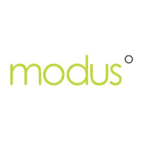 The Modus Agency Logo