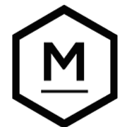 The Montgomery Group Logo