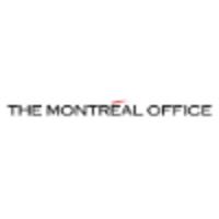 The Montreal Office (TMO) Logo