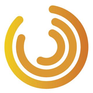 The Orange Lab Logo