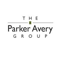 The Parker Avery Group Logo