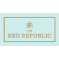 The Red Republic Logo