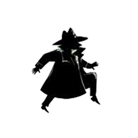 The Secret Lab Logo