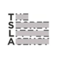 The Secret Little Agency Logo