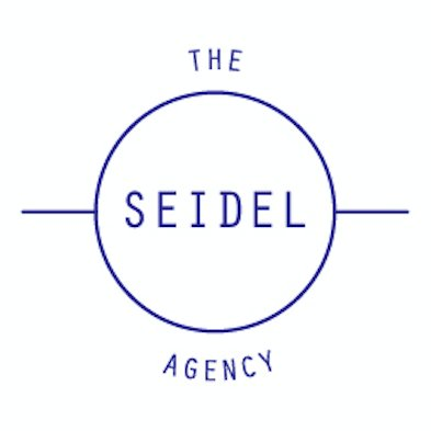 The Seidel Agency