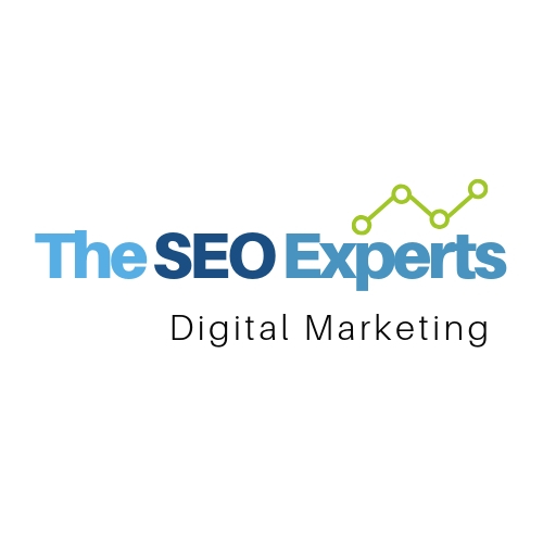 The SEO Experts Logo
