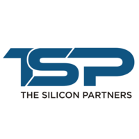 The Silicon Partners Inc Logo