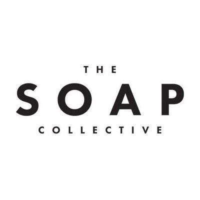 The Soap Collective