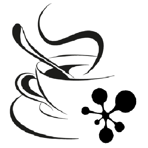 The Social Cafe Logo