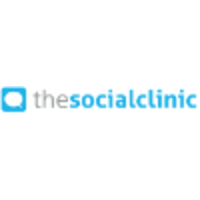 The Social Clinic Logo