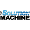 The Solution Machine